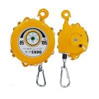 Wholesale EWB Spring Balancer from china suppliers