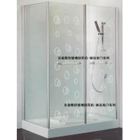Wholesale Engraved flower shower series from china suppliers