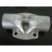 Wholesale Valve body -> FT001 from china suppliers