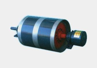 Quality CFLT series electromagnetic pulley for sale