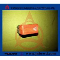 Buy cheap BeiBen Cab Series Emergency Switch from wholesalers