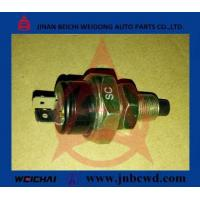 Buy cheap BeiBen Cab Series Stop Lamp Switch from wholesalers