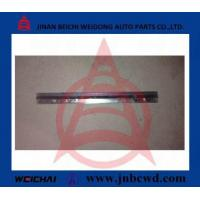 Buy cheap BeiBen Cab Series Lifter Bracket from wholesalers