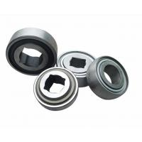 Wholesale Agricultural Bearings from china suppliers