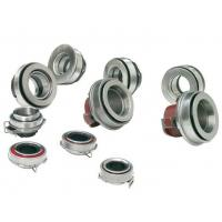 Wholesale Clutch release bearings from china suppliers