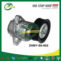 Wholesale Engine Tensioner Assy For BYD S6 ZHBY-S6-002 from china suppliers
