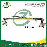 China DFSK,CHANA Wiper Linkage ZHE006-03 wholesale