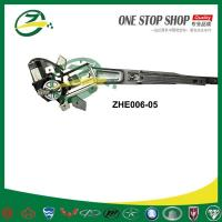 Wholesale DFSK,CHANA Electric Window Regulator ZHE006-05 from china suppliers