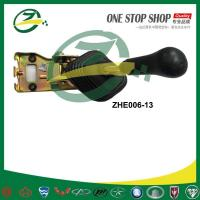 Wholesale DFSK,HAFEI,WULING,CHANA Gear Lever Gaiter Assy ZHE006-13 from china suppliers