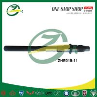 China DFSK CHANA Car Gear Box Shaft ZHE015-11 Sokon Auto Parts wholesale