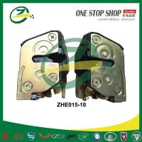 China DFSK CHANA Car Middle Door Lock Actuator ZHE015-10 Sokon Lock wholesale