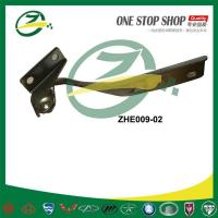 China DFSK,CHANA Star Car Door Check ZHE009-02 DFSK Auto Parts wholesale