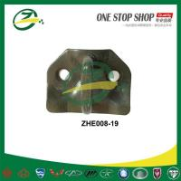 China DFSK,CHANA Car Door Lock ZHE008-19 DFSK Sokon Auto Parts wholesale