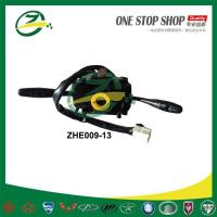 Wholesale DFSK,CHANA STAR Combination Switch Turn Signal Switch ZHE009-13 from china suppliers