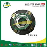 Wholesale DFSK Wheel hub Bearing ZHE010-10 DFSK Sokon Auto Parts from china suppliers