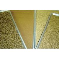 China blog Factors Affecting Poultry Feed Pellet Durability wholesale