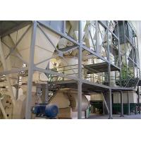 China blog setting up an Animal Feed Manufacturing line wholesale