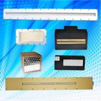 China UV LED curing system for printer wholesale