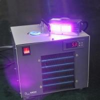 China UV LED curing system for epson 1390 A3 printer wholesale