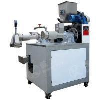 Buy cheap Friction cooking vermicelli extruder from wholesalers