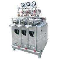 Buy cheap Potato starch vermicelli extruder from wholesalers