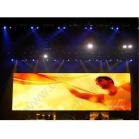 Wholesale Indoor LED Display P5-M08-P5-M08 from china suppliers