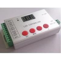 Wholesale Simple LED four controller (H802SE) from china suppliers