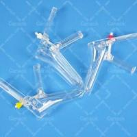 Wholesale Vaginal Speculum from china suppliers