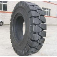 China INDUSTRIAL TYRE M-301 wholesale