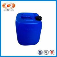 Degreasing Agent for Stainless Steel