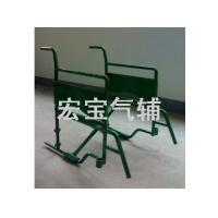 Wholesale Gas-assisted Products Wheelchair from china suppliers