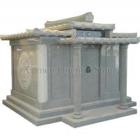 China Tombstone TS-26 wholesale
