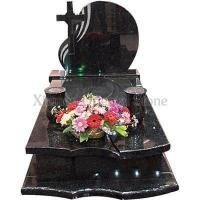 China Tombstone TS-02 wholesale