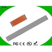 China FFC cable Taimes Long Data Cable (14P, 16P, 18P) wholesale