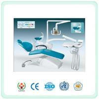 Wholesale SD217 Integral dental unit from china suppliers