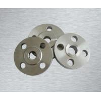 Wholesale Molybdenum Alloy Customized Parts from china suppliers