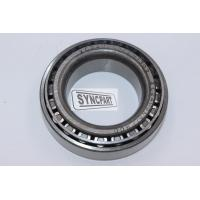 Wholesale JCB SPARE PARTS Bearing 907/51600 from china suppliers