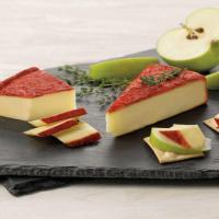 China Hickory Farms Reserve Apple Smoked Cheddar 2 Pack wholesale