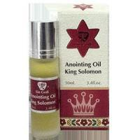 Buy cheap Roll-On King Solomon Anointing Oil. from wholesalers