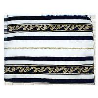 Buy cheap Sharsheret Tallit Bag from wholesalers