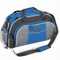 Wholesale Travel Bags Sports Duffel Bags from china suppliers