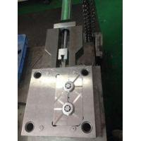 China Two Cavities Injection Molding Tooling with Precision Tolerance , LKM Mould Base wholesale