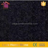 Slabs and Tiles Hot Sale Profesional Lower Price All Indian Granite Colors for Paving Stone