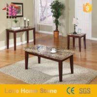 Latest Dining Room Tables And Chairs Buy Dining Room