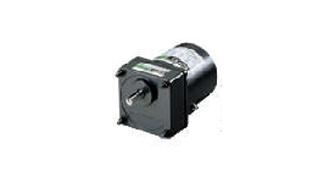 Mada the specifications of k series reversible motor of ytam for K series motor specs