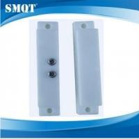 China EB-140 ABS housing door sensor magnetic switch contact wholesale