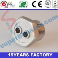 Wholesale oem jen Precision stainless yoDSutlIj naQ Pipe, stainless yoDSutlIj naQ Pipe Flanges from china suppliers