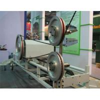 China Squaring & Cutting Wire Saw wholesale