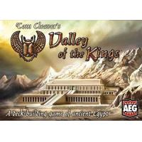 China Valley Of The Kings Past Projects wholesale