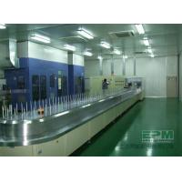 Wholesale Electronics Shell Coating Line from china suppliers
